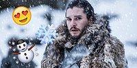 15 гифок о том, почему все мы в глубине души ждем прихода зимы