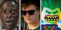 12 лучших фильмов этого года по версии кинокритиков, которые вы обязаны посмотреть