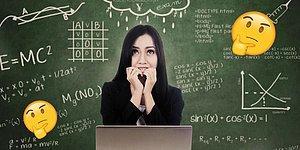 Суперлегкий тест по физике для пятиклассников, в котором только 2% взрослых людей удается набрать 10/10!