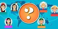 Тест: Ваш IQ 160 или выше, если вы знаете, где находятся эти редкие страны!