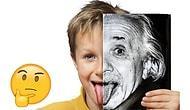 Тест: задачки на логику для детей, которые ставят в тупик 90% взрослых