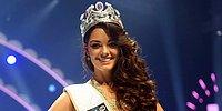 Мисс ЮАР получила титул Мисс Вселенная 2017: 24 лучших фото с конкурса