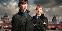 """Если вы фанатеете от """"Шерлока"""" и """"Доктора Кто"""", то эти 15 английских сериалов вам 100% понравятся!"""