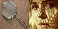 15 гениальных трюков, которые помогут вам создать шикарные снимки