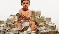 Хотите узнать, как вы заработаете свой первый миллион? Тогда проходите этот тест! 💸