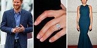 Принц Гарри женится на ней! 13 самых любопытных фактов о невесте Меган Маркл