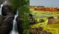 10 самых жутких мест на Земле, посетить которые отважится не каждый