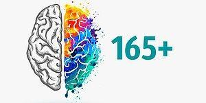 Тест: Только те, чей IQ 165+, смогут пройти этот тест на общие знания хотя бы на 12/14