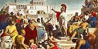 Удивительное рядом: 7 исторических фактов, которые перевернут ваше представление о мире