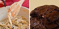 Приготовьте печеньки, а мы расскажем, доверяетесь вы эмоциям или логике