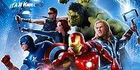 14 фактов о фильмах Marvel, которые удивят даже преданного фаната