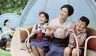Редкие фото туристической Северной Кореи во времена существования СССР