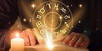Гороскоп на декабрь 2017 для всех знаков зодиака: узнай свое будущее