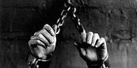 10 шокирующих фактов о рабстве, о которых знают далеко не все