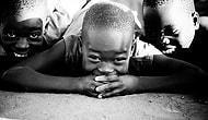 Вы не поверите, но это правда: 18-месячная эпидемия смеха в Танзании затронула 30 тысяч человек!