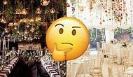 Тест: Какую тематику свадьбы вам выбрать согласно знаку зодиака