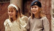 25 недооцененных детских фильмов 90-х, которые обязан посмотреть каждый
