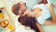 10 сексуальных поз, которые не нравятся женщинам
