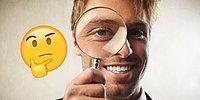 Достаточно ли у вас зоркий глаз и острый ум, чтобы набрать в этом зрительном тесте 7/7?