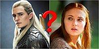 Тест: С каким легендарным персонажем вы могли бы быть вместе?