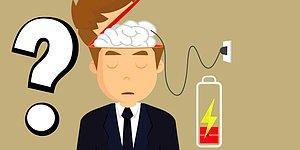 Этот тест на восприятие сможет определить реальный возраст вашего мозга!