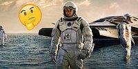 Тест: А вы отгадаете все эти научно-фантастические фильмы по одному кадру на 10/10?!