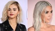 10 самых популярных в Instagram знаменитостей уходящего года