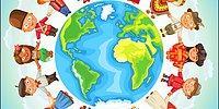 Только 1 человек из 50 способен пройти этот тест на знание мировой культуры
