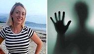 Британка утверждает, что занималась сексом с привидением после разрыва с бывшим