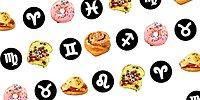 Тест: Выберите вкусняшки, а мы попробуем угадать ваш знак зодиака!