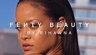 Ответ Рианны на вопрос, почему в ее рекламе Fenty Beauty нет женщин-трансов