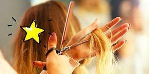 15 стрижек и укладок, о которых вы будете просить своего парикмахера в 2018 году!