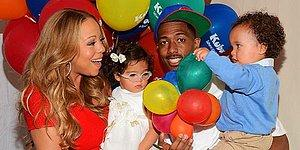 15 знаменитостей, которые являются счастливыми родителями близняшек
