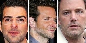 14 забавных фэйлов звёздного мужского макияжа для красной дорожки