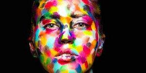 Этот цветовой тест откроет вам качество характера, которым вы можете гордиться!