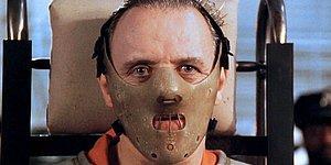 Тест: Сможете ли вы угадать фильм ужасов лишь по одному кадру и набрать 11/11?