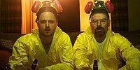 Это триумф: 15 сериалов, которые получили наибольшее количество наград за всю историю