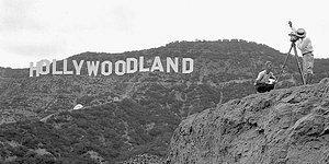 13 секретов жизни в Голливуде, которые знают только местные