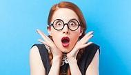 Читаем по лицу: ваше лицо может рассказать о вашем здоровье и даже характере!