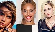 9 шикарных звезд, которые ненавидят свою внешность