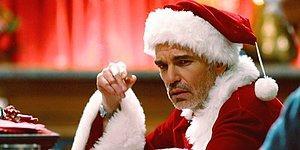 10 надежных способов создать себе новогоднее настроение, когда его совсем нет