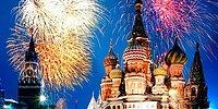 22 праздничных атрибута, без которых ни один русский человек не может представить себе Новый год!