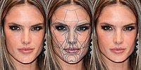 Тест: Что анализ лица может рассказать о вашем характере?