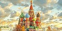 Тест: Сможете ли вы угадать, где находятся эти достопримечательности России?