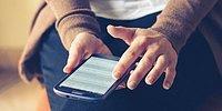Это просто невыносимо, так жить нельзя! 12 моментов, которые нас бесят в мобильных телефонах
