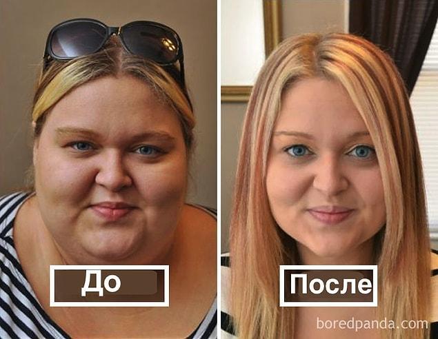 Сильно Похудели Щеки. Как быстро похудеть в лице, чтобы появились скулы и впали щеки?