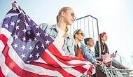 Сможете ли вы пройти тест на американское гражданство?
