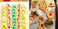 """12 фото еды из серии """"ожидание-реальность"""", которые вы никогда не должны показывать детям"""