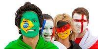 Пройдите тест, а мы угадаем вашу национальность в прошлой жизни