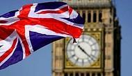 Сможете ли вы пройти тест на британское гражданство?